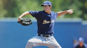 espnhs_max_fried_2011_area_code_baseball_576x324