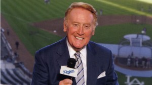 home-vin-scully