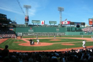 boston_redsox_fenwaypark_897412_h